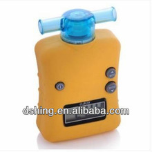 DSHx-plus Mini Portable Oxygen Gas Analyzer