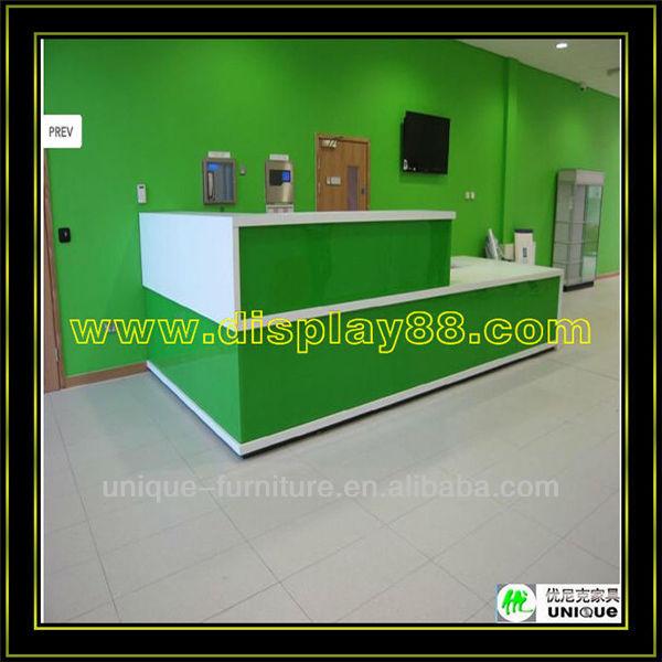 Pas cher bar meubles h tel mini bar meubles comptoir de - Meuble mini bar pas cher ...
