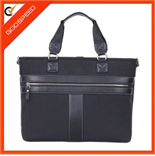Wholesale Computer Bag Laptop Bag for 15inch computer