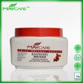 Atacado top quente de clareamento da pele creme para o rosto cuidados de beleza produtos distribuidores