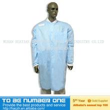 Usa e getta giacca esterna, usa e getta giacca riscaldata, giacche dispoable produttore/fabbrica