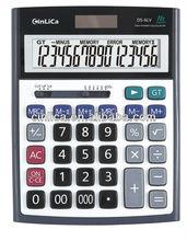 calculator mouse mat/ruler solar calculator/a5 size calculator
