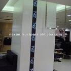 LED SIGN - EPOXY RESIN DOT LIGHT ELECTRONIC