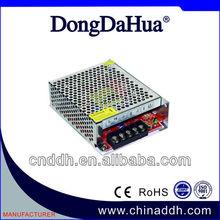 12v 50w switching power supply