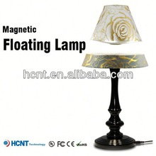 Hot sale ! Magnetic decoration lamp ,ceiling hanging decorations