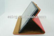 perfect protect for ipad mini,for apple ipad mini case-Multi Color Options