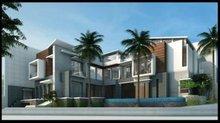3D Modelling, Rendering, Architecture, Interior, Landscape, Urban, Detail