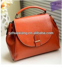 2015 lastest flap menssenger bag New style women summer Fashion branded satchel handbag HX7363