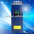 Unidad de frecuencia Variable y controlador de velocidad del motor 160kw