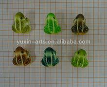 Frog for Handmade