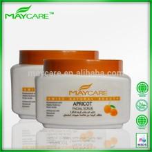 natural & bulk bio skin care night face cream thai beauty product