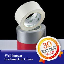 premium grade waterproof tape