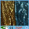 metal decorative curtain for restaurant or hotel