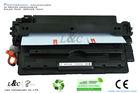 Compatible toner 16A,7516A Toner Cartridge for hp printer