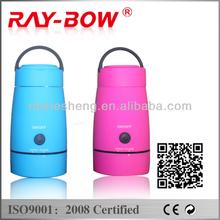 Camping lantern led wrist torch