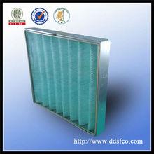 air filter,cabin air filter location