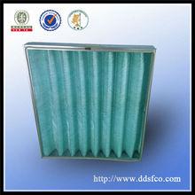Supply air filter,cabin air filter location