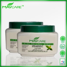 natural essence & personal care brand skin care products face white cream 2013 best selling beauty products
