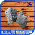 Chino bajo ferro& de calcio de aleación de silicio de la fábrica por todos los tamaños
