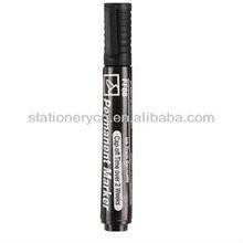 Cheapest Pen for promotion maker pen