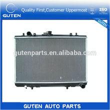 for Corolla 92-96 AE100 Auto Radiator 16400-15510