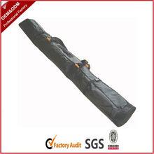 Popular durable fabric fishing rod bag