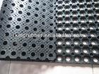 rubber cork floor mat preschool floor mats rubber paver