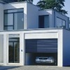 NatureCare Roller Shutters -Roller Door 0770500352