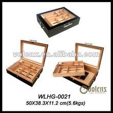 2013 Hot Selling Wooden Cigarette Case(BV&SGS)
