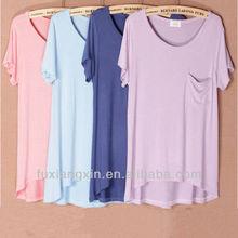 2014 bulk plain 100% cotton t-shirts wholesale blank t shirts