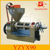 /product-gs/small-cold-pressed-seed-oil-extraction-machine-1216530908.html