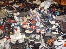 A grade shoes