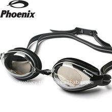 Swimming goggles new Phoenix (swimming glasses) made in Korea