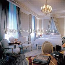 Bedroom Set for Hotel(EMT-SKB713)