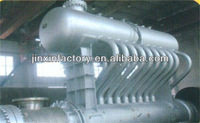 Customized high efficiency Heat Recovery Unit/waste heat boiler