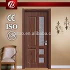 Material Drawing Glass Pvc Door For Bathroom, Material Drawing ...