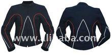 Custom design Leather Motorcycle Jacket, OEM/ODM Type Motorbike Race Jacket Men Biker Winter jacket