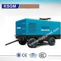 Venda quente kaiser spc-17/7 compressor de ar atlas copco( 464cfm, 246 psi, 215 hp)