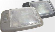 CAR ROOM LAMP