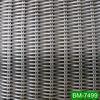 Outdoor Furniture Material Braiding Plastic Cane BM-7499