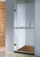 Cheap Shower Screen (6206)