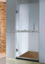 Cheap Shower Screen (6206)