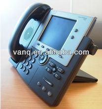 Used Original CISCO IP Phone CP-7945G