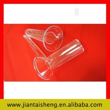 Disposable proctoscope for medical care