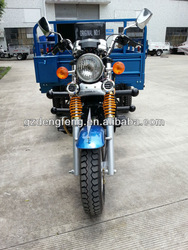 Guangzhou KAVAKI tricycle factory/150CC economical tricycle/hot selling cheap 3 wheel motorcycle/adult tricycle