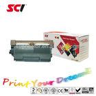 compatible toner cartridge TN450 TN2225 TN2220 TN2250 TN2280 TN27J TN2275 for brother HL-2230 HL-2240D HL-2242D