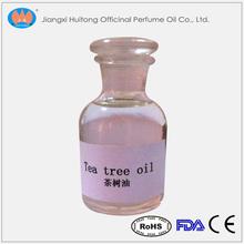 bulk tea tree oil/Oil of melaleuca