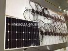 sunpower solar cells high efficiency solar penels