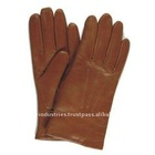 womens dress gloves