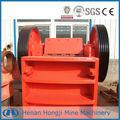 Iso9001:2008 aprobado de alta eficiencia trituradora de mandíbula especificaciones, trituradora de piedra, de mineral de hierro trituradora de